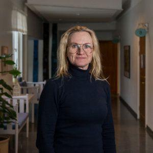Agneta Jatko