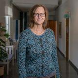 Eva Sundqvist Dahne