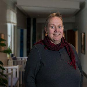 Tomas Köhler