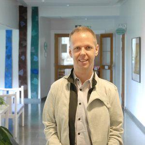 Erik Fägerborn