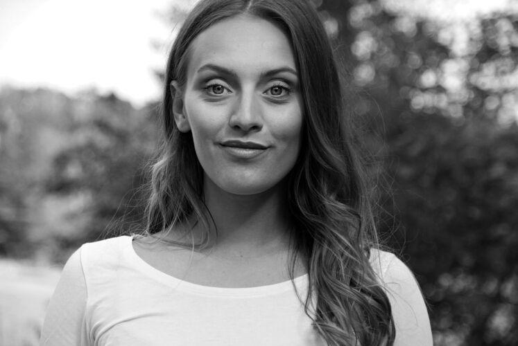 Maja Samuelsson