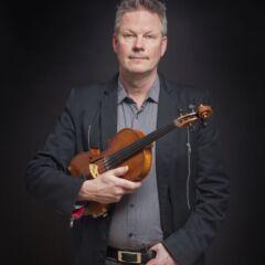 Markus Falck