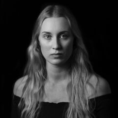 Petra Pääkkönen