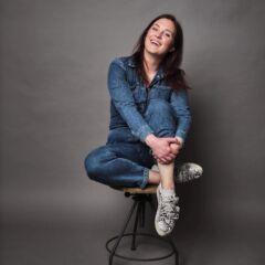 Sarah Nedergård