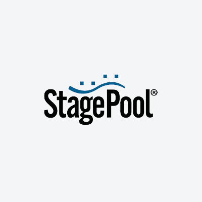 Stagepool