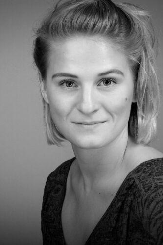 Cecilia Järved