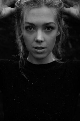 Karolina Furberg