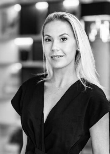 Viktoria Ståhl