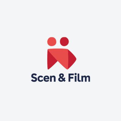 Scen och film
