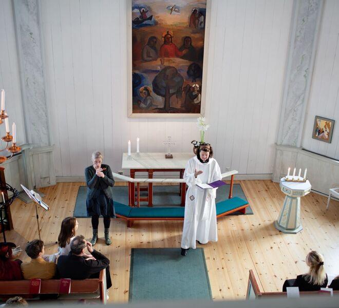 Fotograf: Malin Grönborg